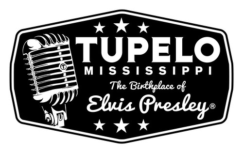 TUPELO, MISSISSIPPI | by Ronnie Harris