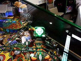 2012 NW Pinball and Arcade Show Day 2 18