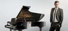 2012. május 8. 12:52 - György Ádám, zongoraművész