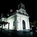 Iglesia San Fernando