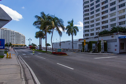 Miami, Florida - March 2014-65 | by fabfotophotography