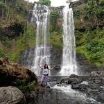 03 Viajefilos en Laos, Bolaven Plateau 27