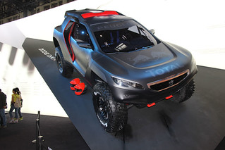 Peugeot-2008-DKR-@-Beijing-Auto-2014-06