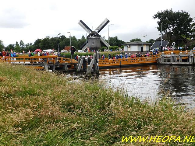 2016-06-18 Plus 4 daagse Alkmaar 4e dag 25 Km (90)