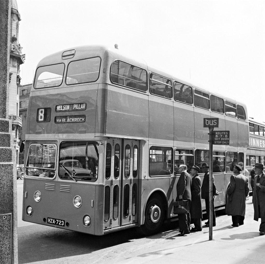 18537b66b270e7 ... Brand Spanking New Bus