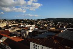 Cuba-Nikon_695 (2)