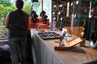 51.FSGW.Crafts.32ndWFF.GlenEchoParkMD.3June2012 | by Elvert Barnes