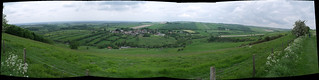 Yorkshire Wolds Way Panoramas | by puffin11uk