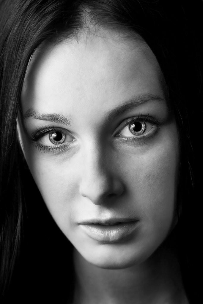 Image: Portrait of Shani