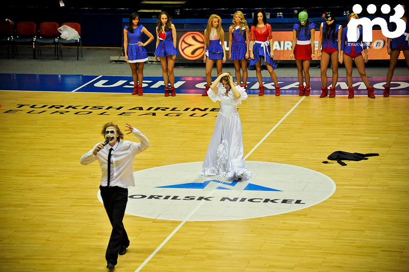 18042014_CSKA_musecube_i.evlakhov@mail.ru-31