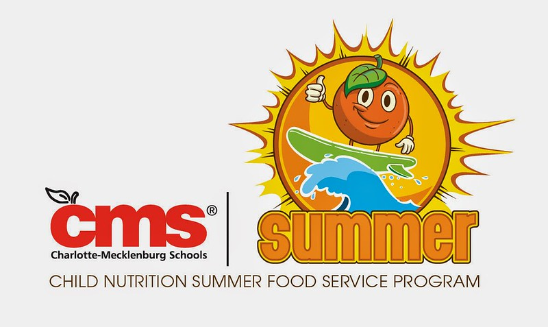 CMS Summer Food Program logo-01