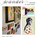 exhibition 'Wander'