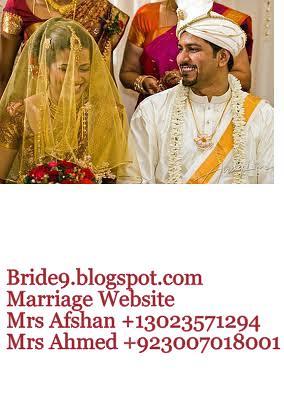 matrimony, bridegroom, second marriage , bengali matrimony