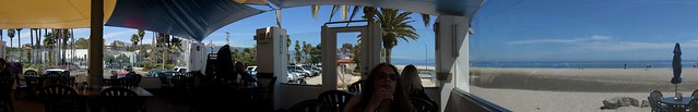 IMG_3089_6 120418 Santa Barbara Shoreline Cafe view ICE rm stitch98 (3)