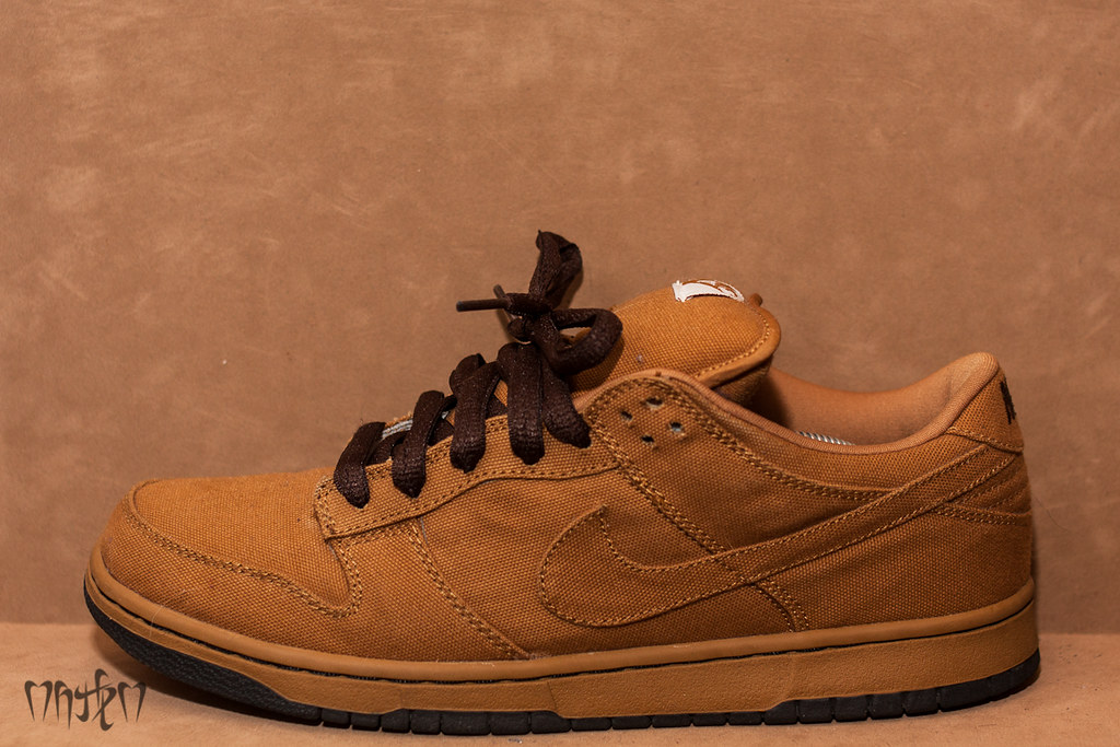 timeless design 12f20 d9223 Nike SB Dunk Low