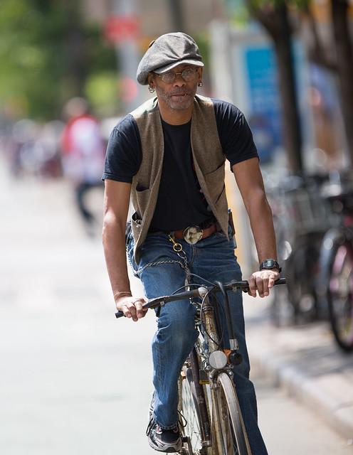 Copenhagen Bikehaven by Mellbin - Bike Cycle Bicycle - 2012 - 6737