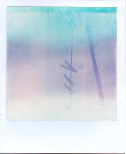 clothesline impossibleprojectpx70push polaroidsonaronestepprontose