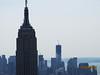 New York, foto: Luděk Wellner
