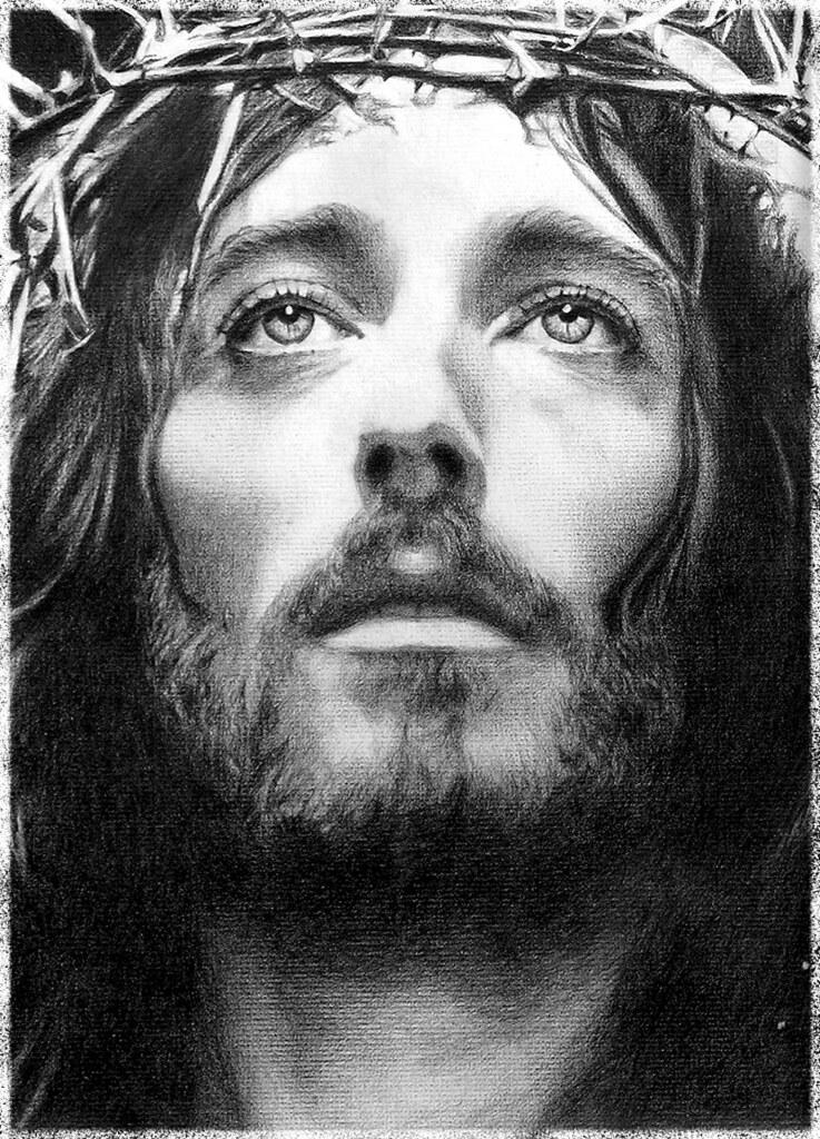 Image De Noel Jesus.Jesus Of Nazareth Noel Cruz Is One Of The Most Versatile