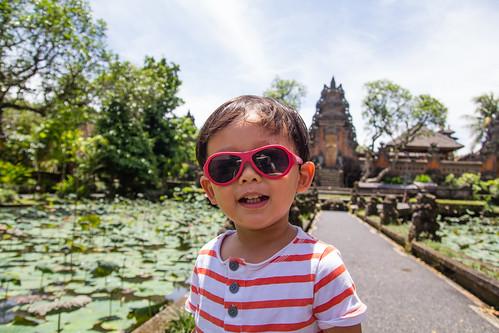 Bali 2014   by yannie