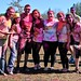 Sun, 04/06/2014 - 12:07pm - Rensselaer Union's ISA celebrates Holi at RPI