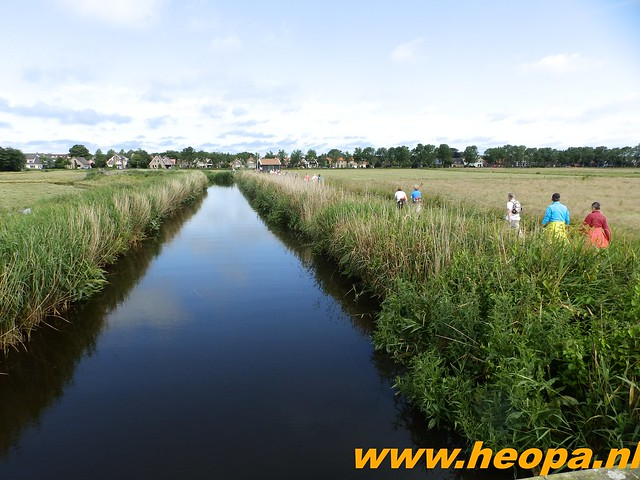 2016-06-17 Plus 4 Daagse Alkmaar 25 Km  (34)