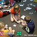 4-H Clover College 2016 Day 2 Session 2