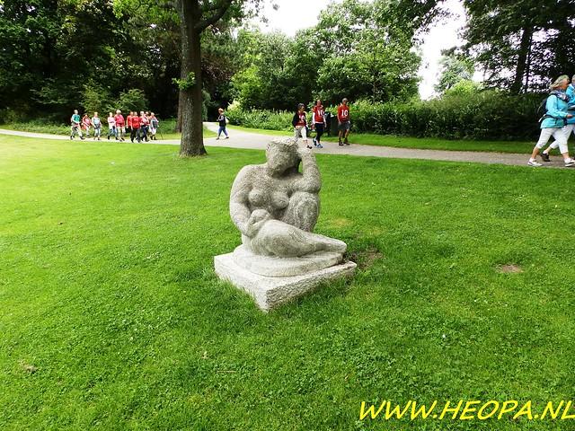 2016-06-18 Plus 4 daagse Alkmaar 4e dag 25 Km (117)