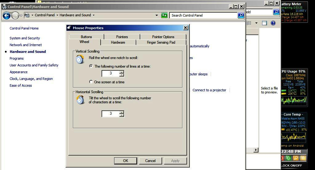 windows_7_logitech_mouse_settings