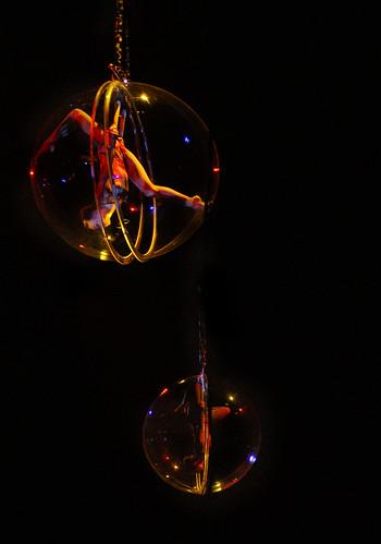 Untitled | by crystalliora ✦ vesper704