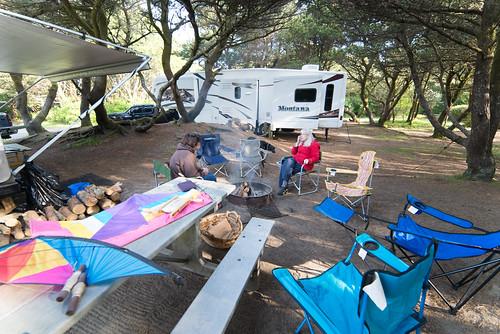 camping nikon oceanshores d800 washingtonstatepark 14mm oceancitystatepark rokinon rokinon14mmf28ifedumc