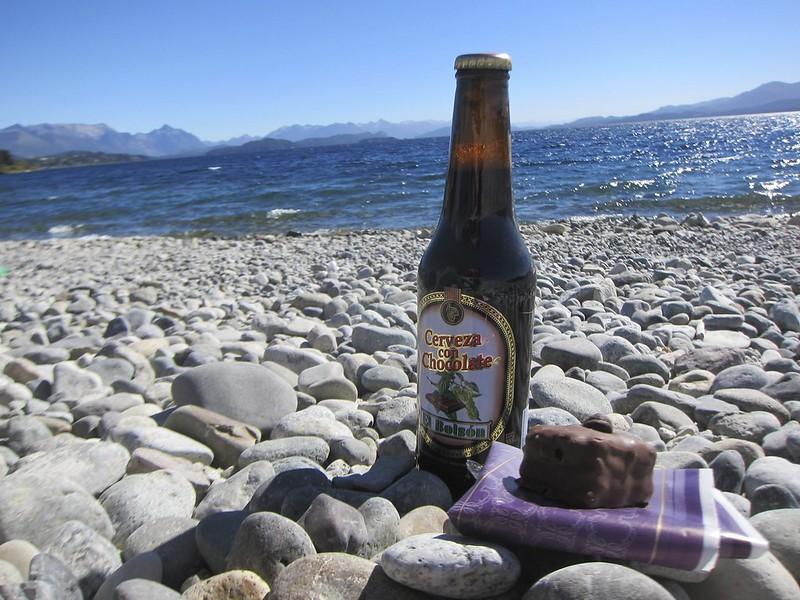 Bariloche Breakfast