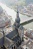 Belgium-5679 - Church of Our Lady by archer10 (Dennis)
