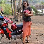 03 Viajefilos en Laos, Bolaven Plateau 60