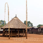 03 Viajefilos en Laos, Bolaven Plateau 99