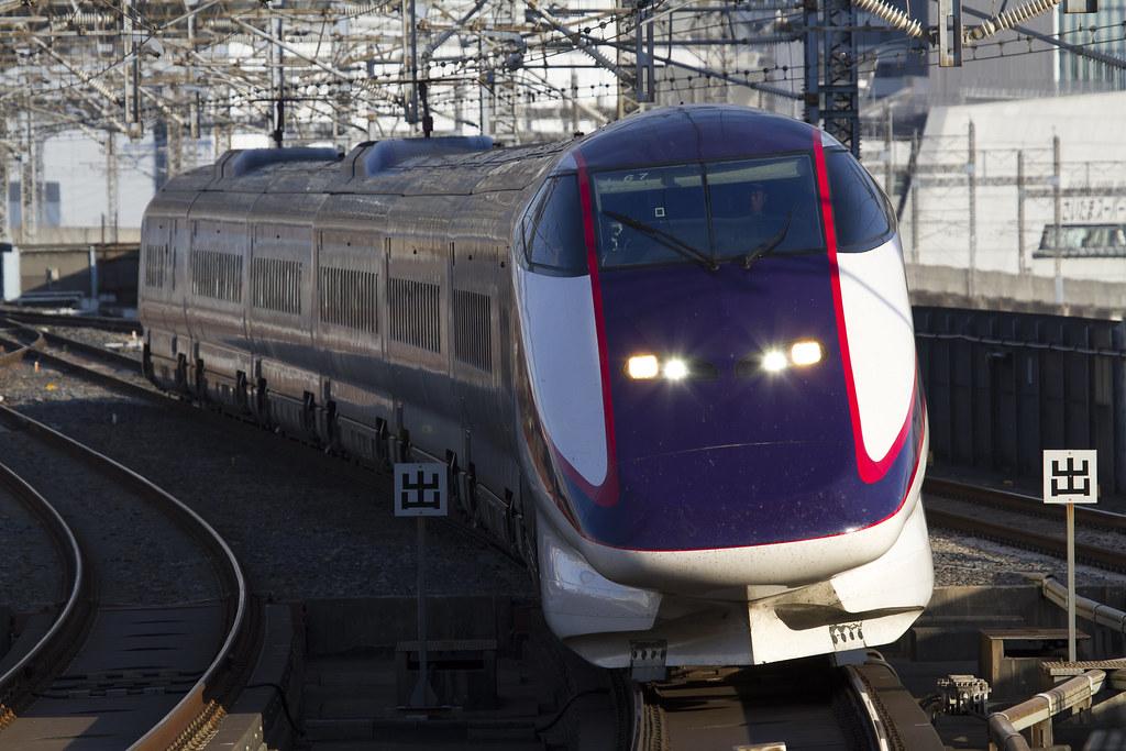 新幹線 山形 東京から山形までは新幹線と飛行機どっちがお得?移動時間・料金比較