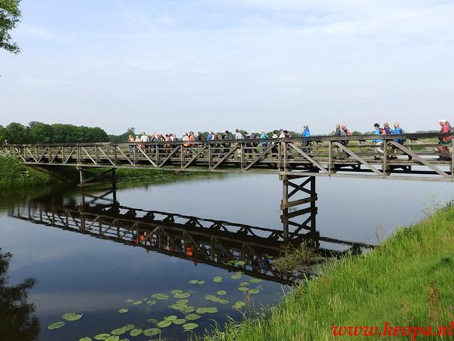 2016-05-18    St'Michielsgestel  26 Km  (13)