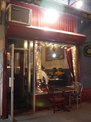 木, 2012-03-29 20:06 - Café Triskell