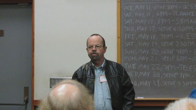 MVI_3632 jim williams secretary stuff