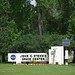 120331-Stennis Space Center
