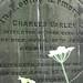 York Cemetery Varley