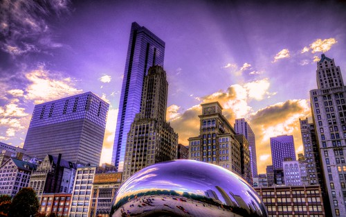 aço agua americadonorte architeture arquitetura atraction azul beatiful blue bluehour buildings cartaopostal centro chicago cityscape cloudgate clouds color colorful colors cor downtown estadosunidos explore ferias hdr il illinois landscape luishenriqueboucault majestic majestoso metal milleniumpark nikonafsdxnikkor1685mmf3556gedvr nikond5100 northamerica nuvem photomatix postcard prédio purple reflection roxo scape scenic sea sight skyline stanleypark steel sunlight sunrise sunset thebean theloop tonemapped travel twilight vacation viagem view vista millenniumpark