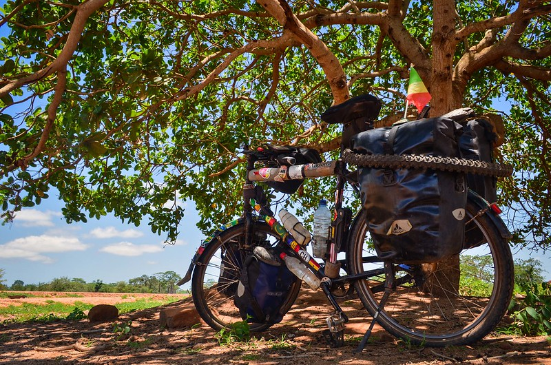 Day464-Bike-140210