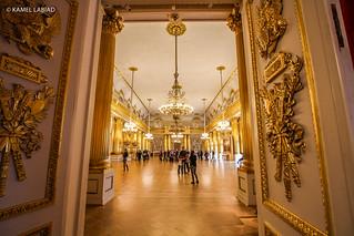 Hermitage Museum391 | by Kamel3D.UK