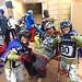 7070326905 ec0a63a5c1 s 3 Vallées Enduro   Dimanche 7 avril 2013