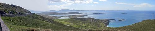 Ring of Kerry, south-west corner | by alex ranaldi