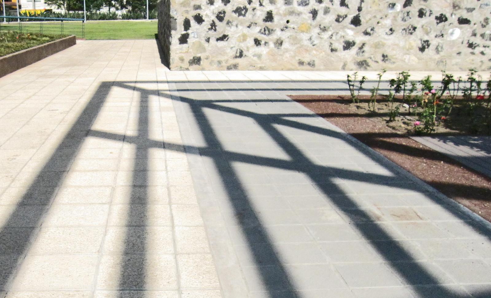 Parque Bicentenario 113