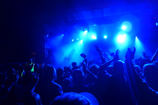 Black Debbath - Fres Festival 2013 | by FresFestival