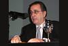 Mario Calafell