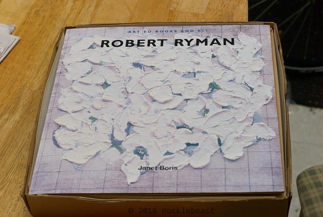 20111211_robert_ryman_L2031908 1